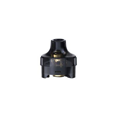 Wismec R80 Vape Pod x 1