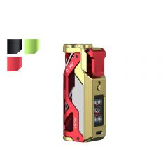Wismec REULEAUX RX G Mod with 1 x Battery